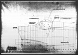 AirCorps Library sample drawing for UnitProxyForFieldInterceptor